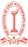 Best CA College in Kerala