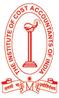 Best CA College in Kerala