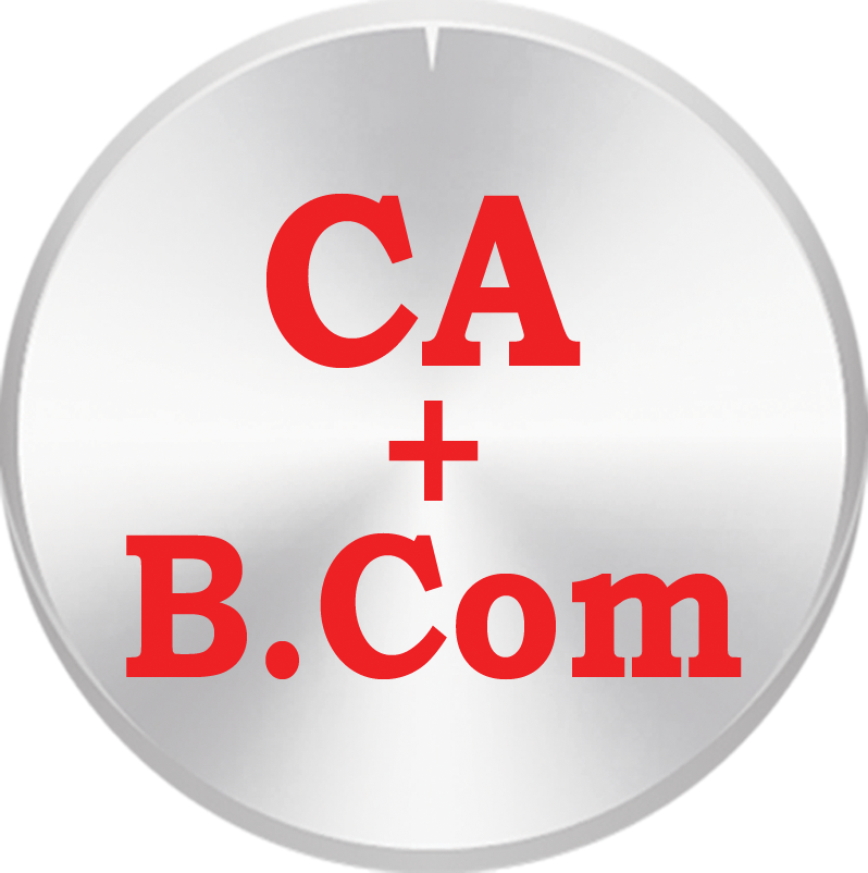 ca+bcom